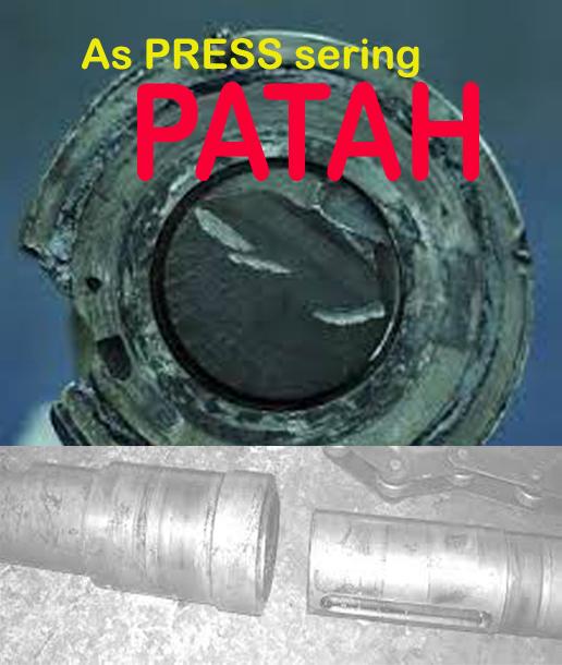 mesin press pabrik buah kelapa sawit