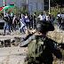 Туристов предупреждают о беспорядках в Иерусалиме