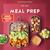 [Rezension] Meal Prep