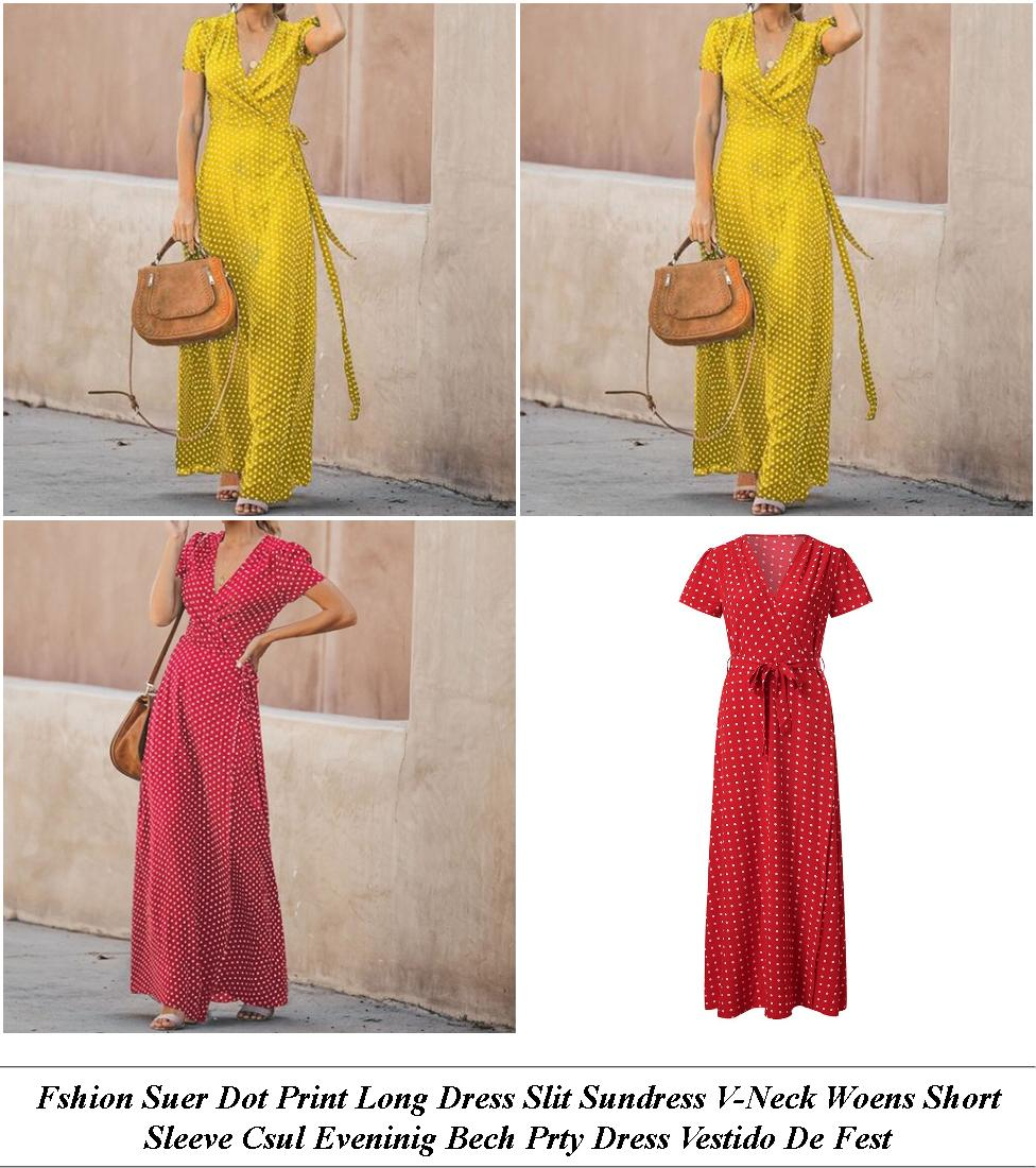 Occasion Dresses - Next Uk Sale - Velvet Dress - Cheap Branded Clothes