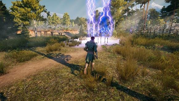 swordbreaker-back-to-the-castle-pc-screenshot-1