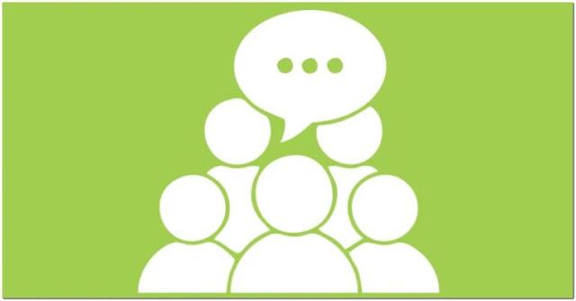 Social media strategy - Get more (involved) customers through social media