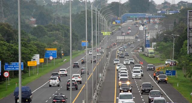 Kegunaan Memiliki SIKM untuk Keperluan Keluar Masuk DKI Jakarta