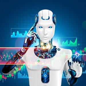 robot trading auto pilot