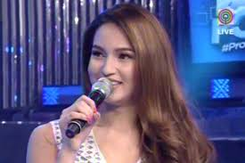 Sarah Lahbati gained criticisms after she danced THIS way with her baby Zion! WATCH THIS!