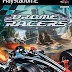 Download Drome Racers PS2