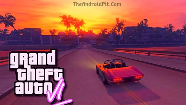 download gta 6 for android