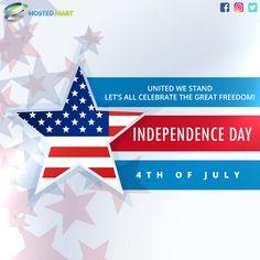 America%2BIndependence%2BDay%2BImages%2B%252835%2529