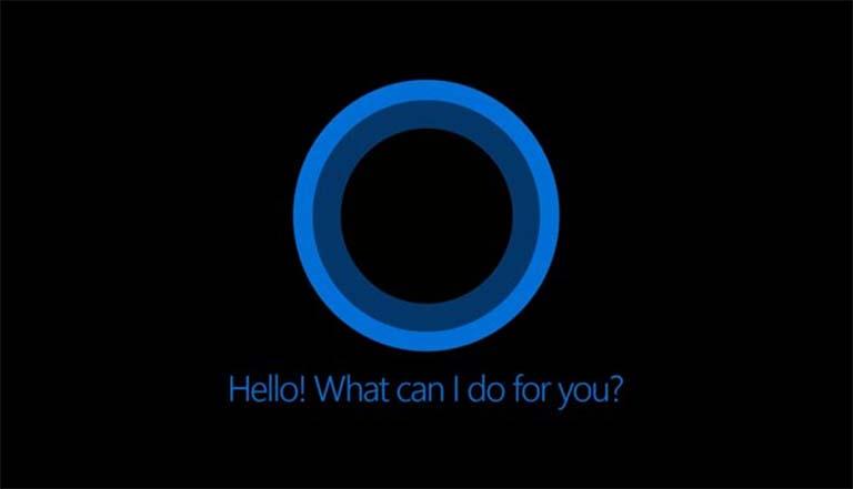 Cortana Akan Mampu Merespon Perasaan Kamu Dengan Lebih Baik Lagi