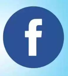 Bagaimana Cara Menghapus Foto di FB dengan Cepat Menggunakan Hp?