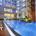 Aston Batam Hotel & Residence Ikut Berpartisipasi Adakan Earth Hours