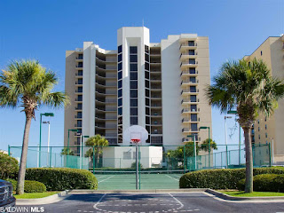 Phoenix VIII Condos For Sale and Vacation Rentals,Orange Beach AL Real Estate