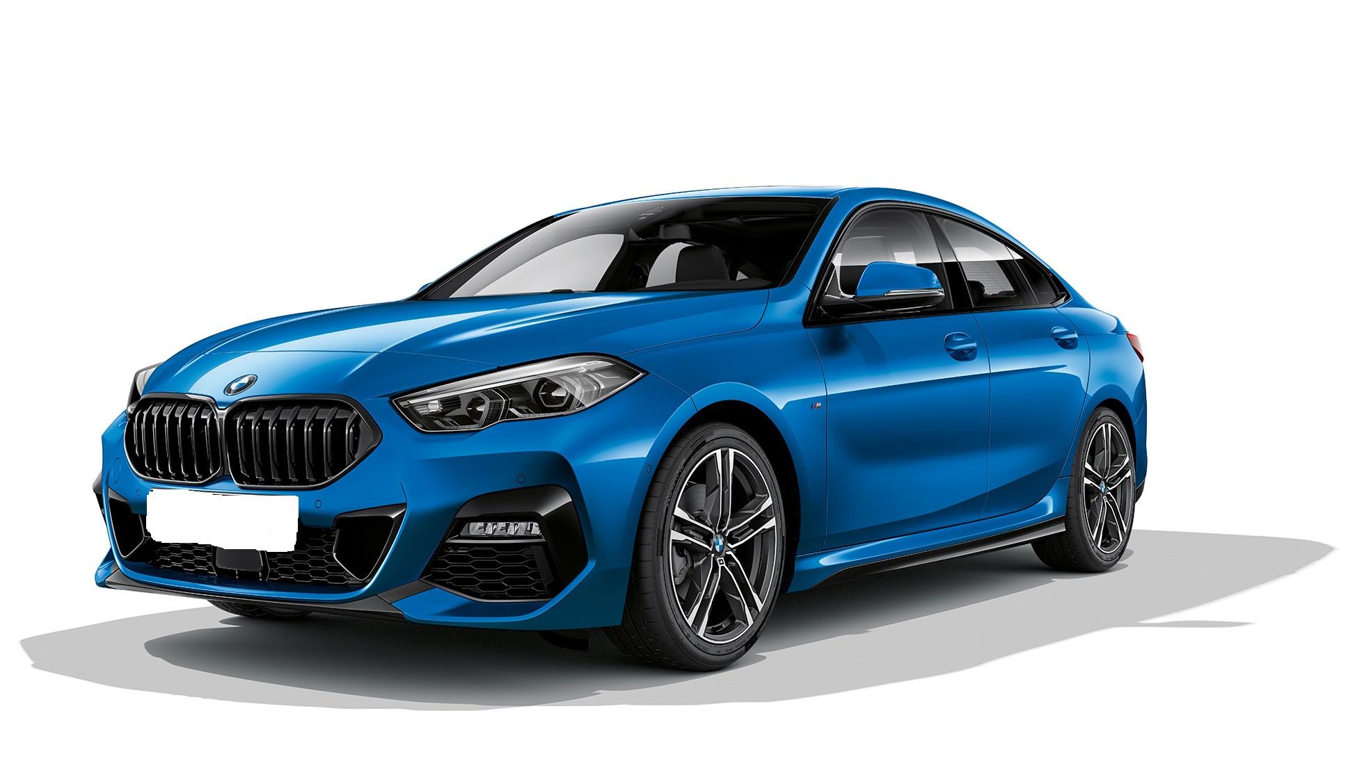 Concurs Marlboro 2021 - Participa si poti castiga o masina BMW 218i Gran Coupe, 10 TV Samsung, 10 cuptoare incorporabile Samsung sau unul dintre cele 10.000 de pachete Marlboro - coduri - concursuri - online - castiga.net