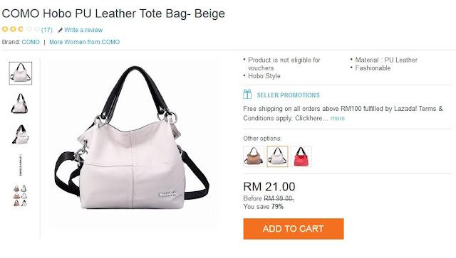http://www.lazada.com.my/como-hobo-pu-leather-tote-bag-beige-12304955.html?spm=a2o4k.campaign-1113.0.0.7ybdBz&mp=1