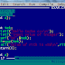 Download Turbo C Compiler For Window(32/64)bit window 7/8