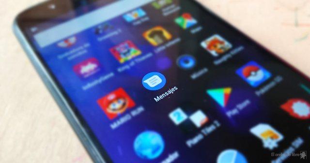 La manera en la que Google desaparecerá los SMS para siempre