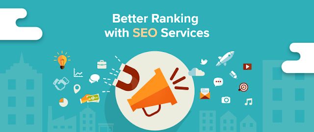 Affordable SEO Services in india | On-Site & OFF-Page SEO