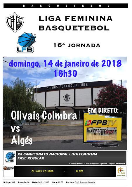 LigaFem-14-1-2018.jpg