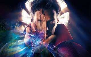 Doctor Strange How CHINA is taking control over Hollywood!?!(Explained)