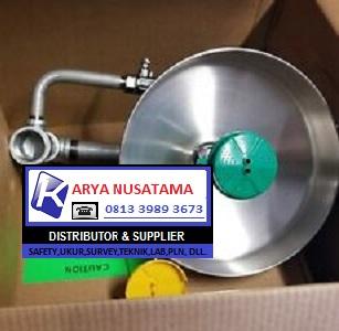 Ready Stok Haws 8300-8309 Eye Wash Murah di Palangkaraya