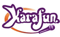 Download KaraFun Player Offline Installer