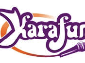 KaraFun Karaoke Player 2018 Free Download