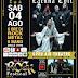 BREAK ME DOWN in apertura ai LACUNA COIL al M.i.C. Rock Festival, 4 Agosto Villapiana