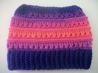 https://www.etsy.com/listing/752255069/flamenco-stripe-messy-bun-beanie?ref=shop_home_active_10&frs=1