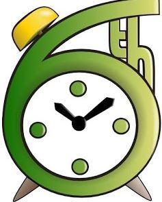 6th Sense (Alarm Clock) FULL v1.3.1 2020 - Download Android Apk 6th Sense Alarm Clock -Apkpure2.xyz