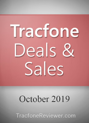 cheap tracfone cell phone