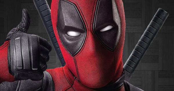 Deadpool dan Penantian yang Lunas Terbayar