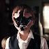 Westworld recebe novo trailer para sua terceira temporada via Comic-Con