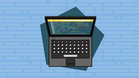 The Art of Doing: Code 40 Challenging Python Programs Today! [Free Online Course] - TechCracked