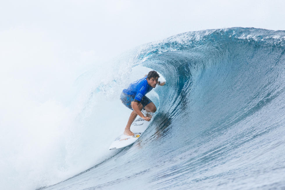 35 Alex Ribeiro Fiji Pro Fotos WSL Ed Sloane