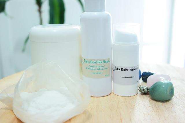 pele madura, mais viço, hidratação, retinol, vitamina C, esfoliação, tratar pele madura, flacidez,