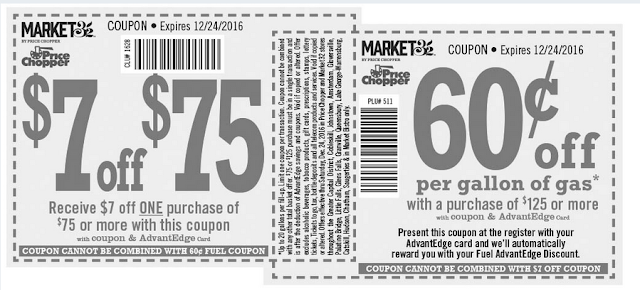 http://www.pricechopper.com/coupons/printable-coupons-page-3?utm_source=Informz&utm_medium=Email&utm_campaign=Informz