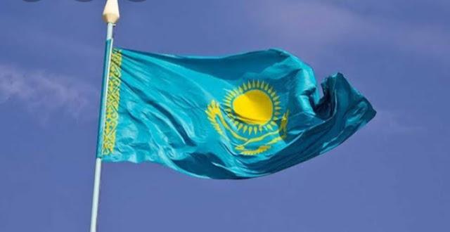 كازاخستان تلغي عقوبة الاعدام