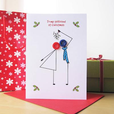 christmas-wishes-saying