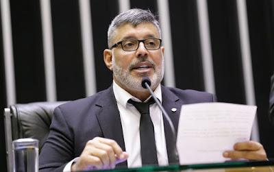Alexandre Frota é expulso do PSL