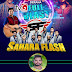 TV DERANA FULL BLAST WITH SAHARA FLASH 2021-02-21