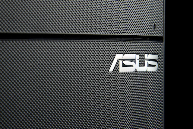 Asus continues to announce a wide variety of Zen-inspired products at Computex 2015