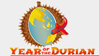 http://www.yearofthedurian.com/p/first-durian-start-here.html