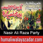 https://www.humaliwalayazadar.com/2019/09/nasir-ali-raza-party-nohay-2020.html