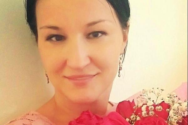 Турецкий пенсионер убил свою молодую русскую жену и отравил детей, добавив яд в халву