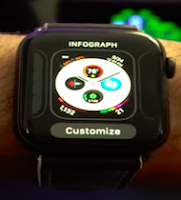 Apple Watch Series 5 Best Tips and Tricks - Image 32