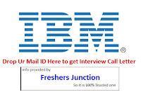 IBM-off-campus-freshers