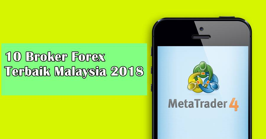 Top 10 forex brokers in malaysia movie green investment bank london