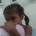 Criança de 4 anos que sobreviveu 5 dias sozinha na floresta amazônica deixa hospital
