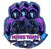 Mitos-Team-Free-Fire-APK-v26-(Latest)-for-Android-Free-Download