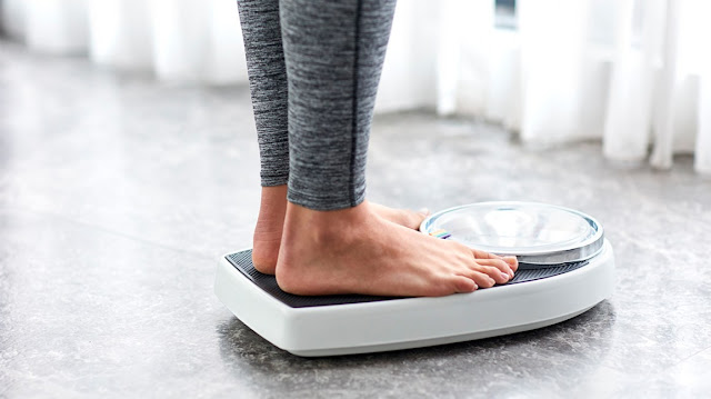 تعرف على افضل التطبيقات التي تساعدك على إنقاص وزنك لعام 2020